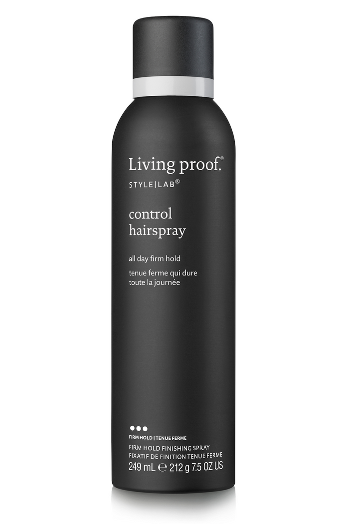 Living Proof Control Hairspray - Glamalot