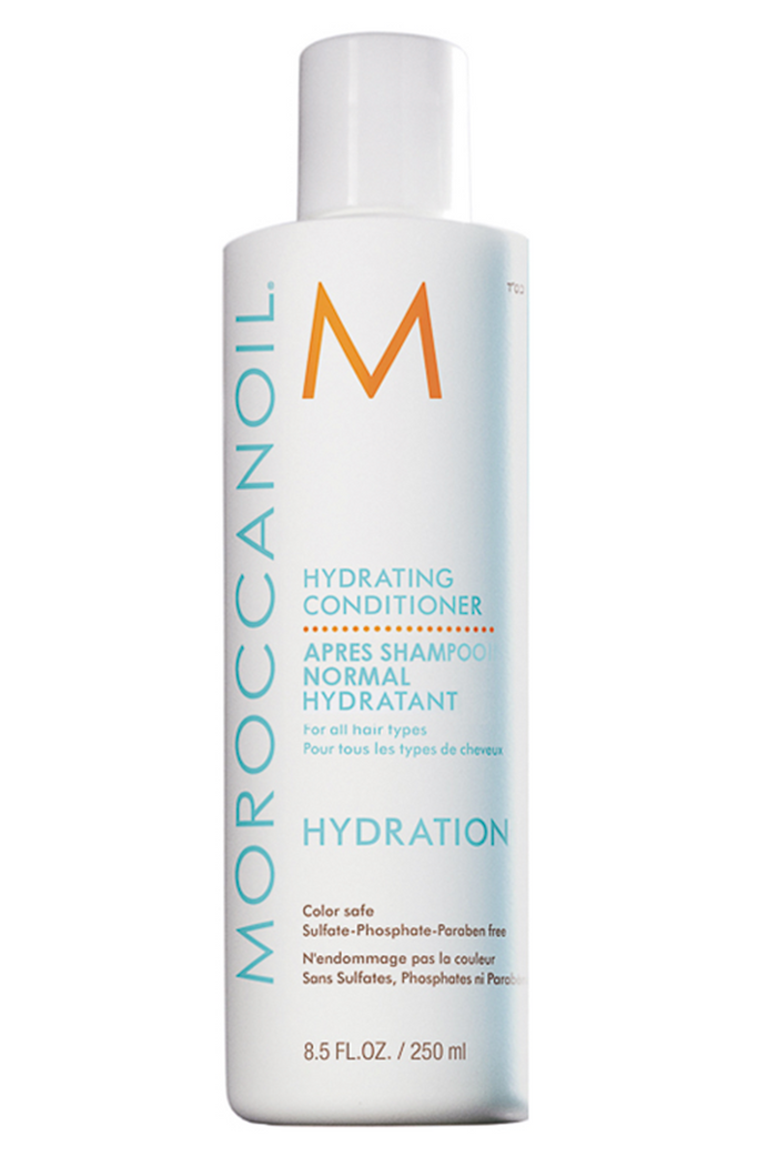 Moroccanoil Hydrating Conditioner - Glamalot