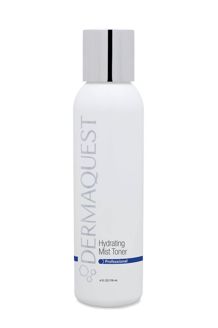 Dermaquest Hydrating Toner Mist