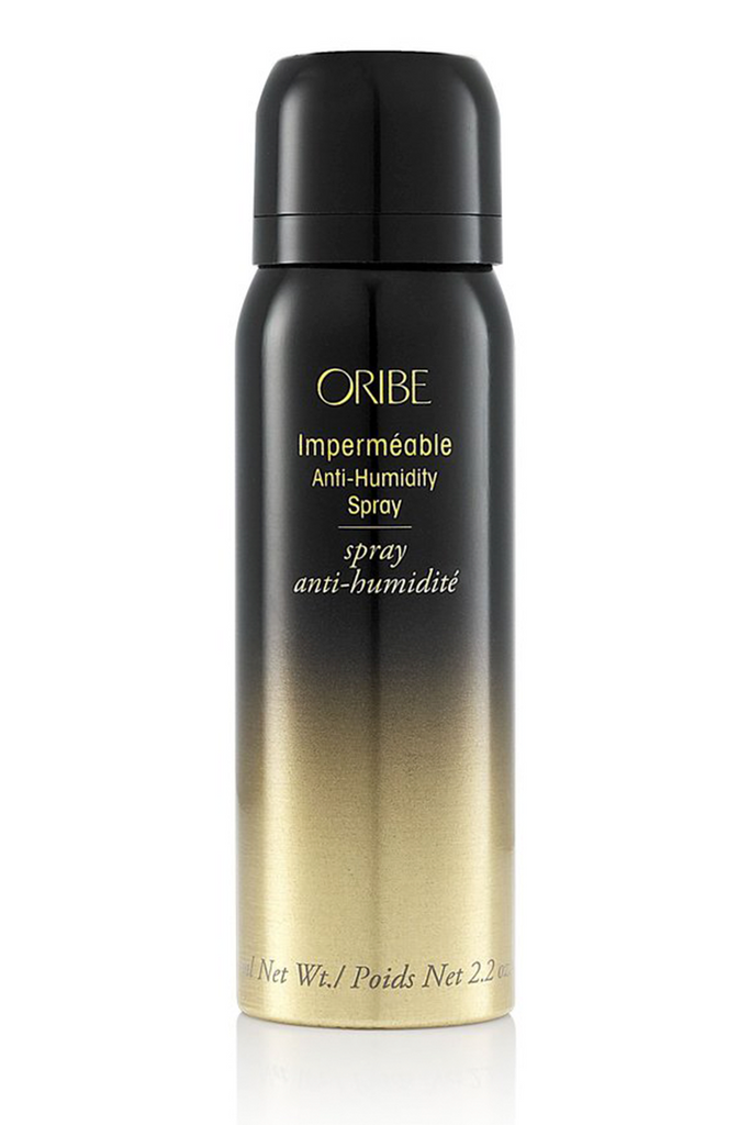 Oribe Impermeable Anti-Humidity Spray - Glamalot