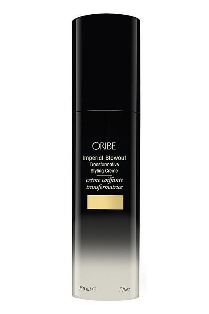 Oribe Imperial Blowout Transformative Styling Creme - Glamalot