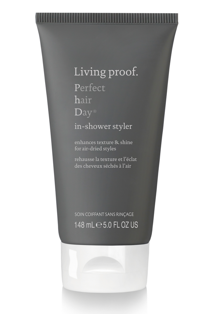 Living Proof PhD In-Shower Styler - Glamalot
