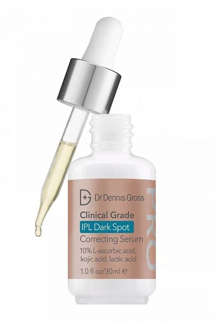 Dr Dennis Gross Clinical Grade IPL Dark Spot Correcting Serum
