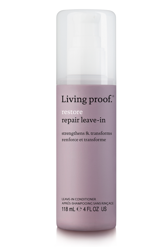 Living Proof Restore Repair Leave-In - Glamalot