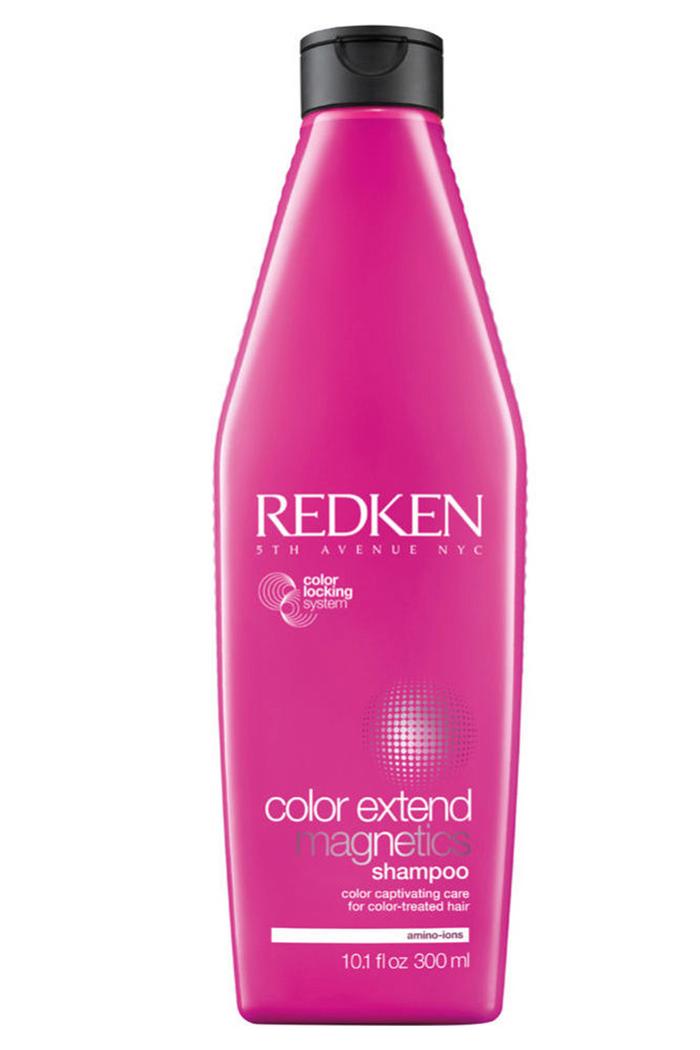Redken Color Extend Magnetics Shampoo - Glamalot