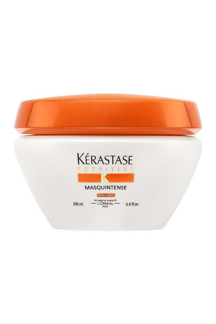 Kerastase Nutritive Masquintense For Fine Hair - Glamalot