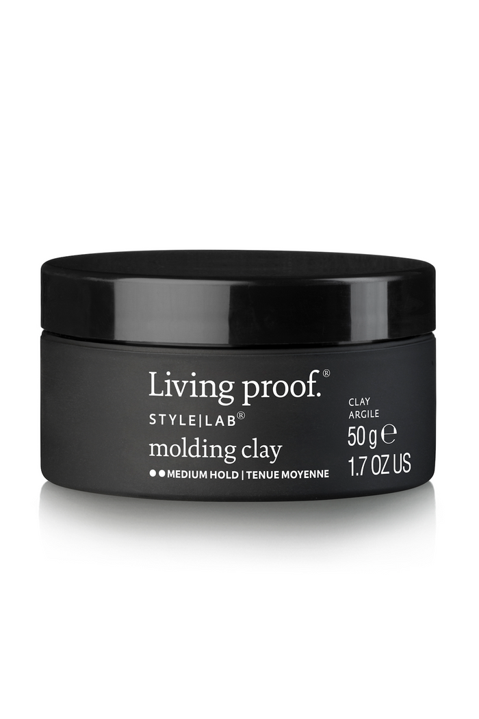Living Proof Molding Clay - Glamalot