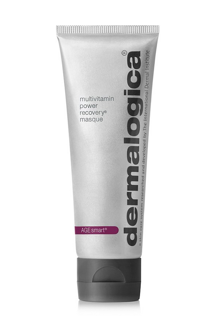 Dermalogica Age Smart Multivitamin Power Recovery Mask