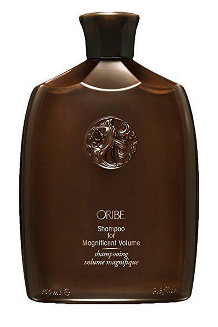 Oribe Shampoo for Magnificent Volume - Glamalot