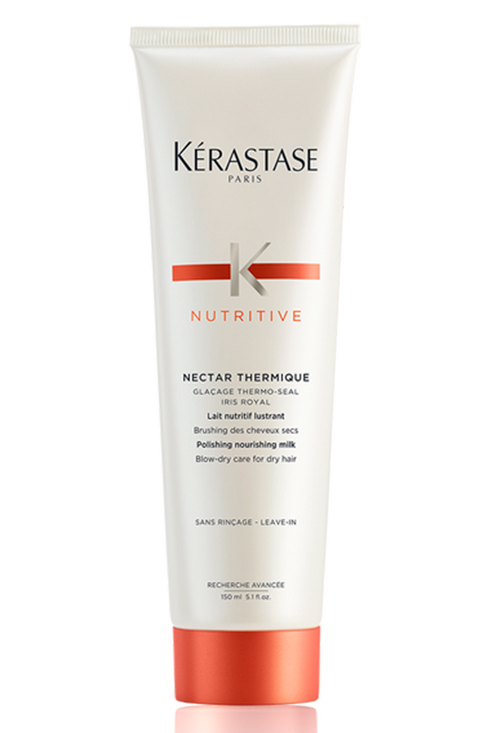 Kerastase Nutritive Nectar Thermique Leave-In Treatment - Glamalot