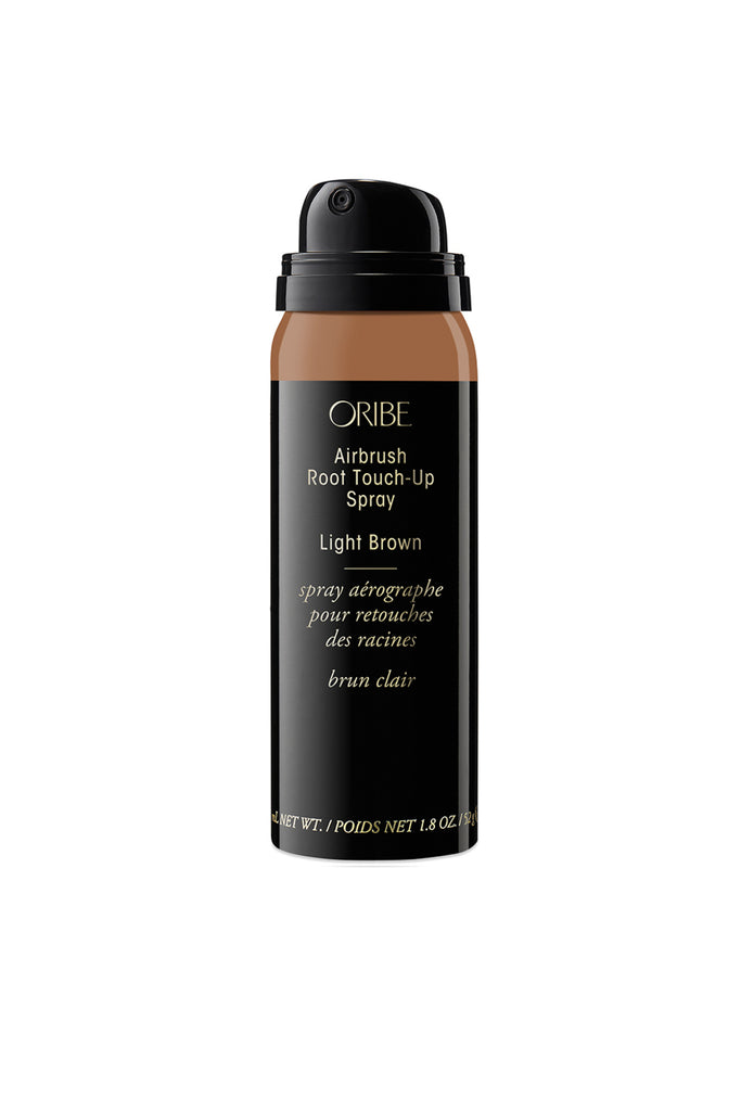 NEW Oribe Airbrush Root Touch-Up Spray