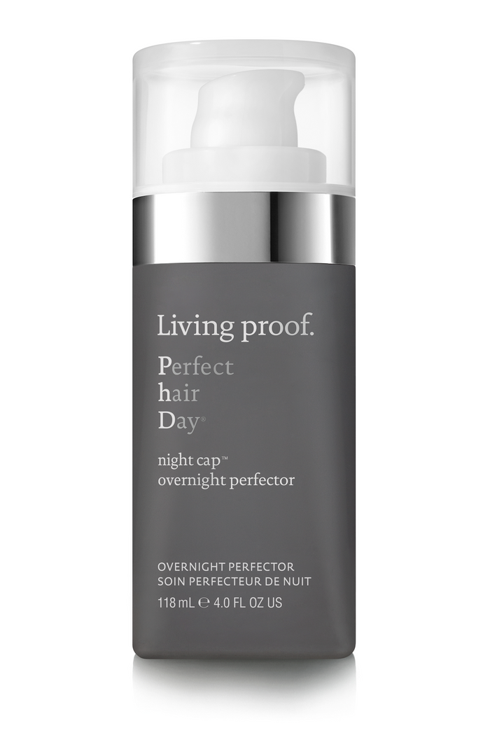 Living Proof PhD Night Cap Overnight Perfector - Glamalot