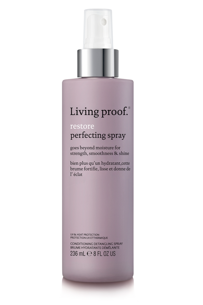 Living Proof Restore Perfecting Spray - Glamalot