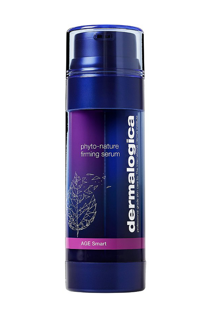 Dermalogica Phyto-Nature Firm Serum
