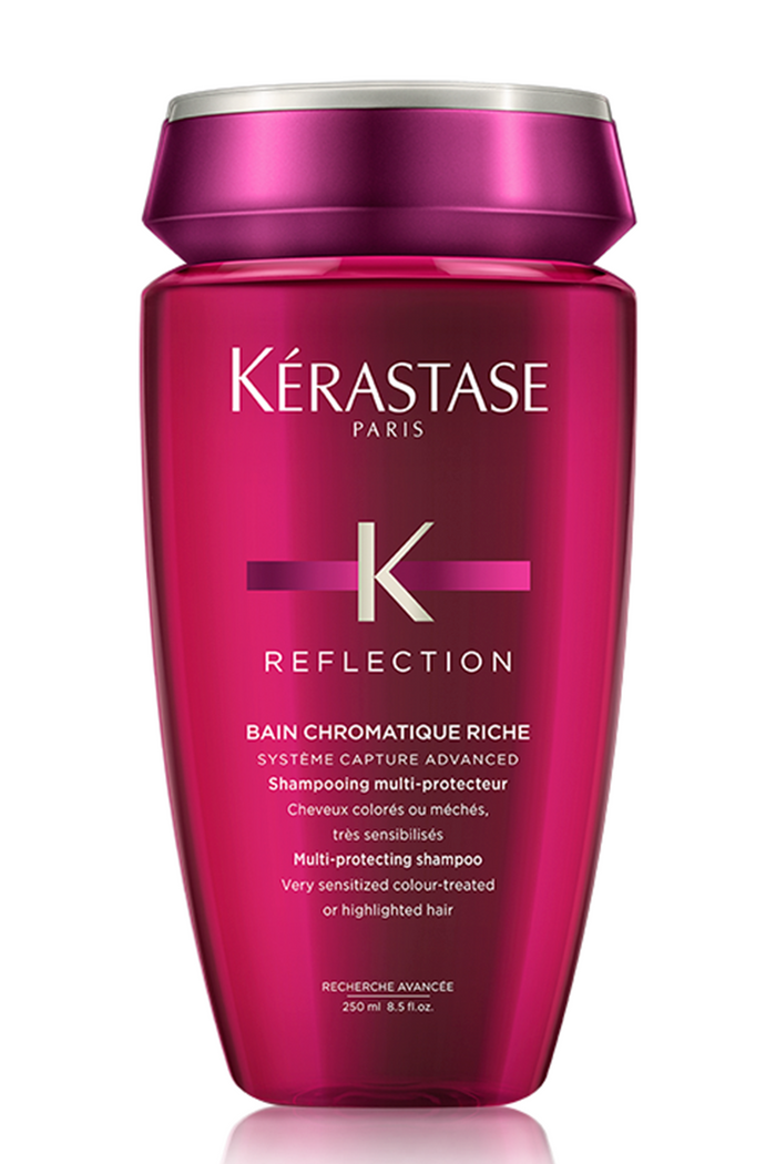 Kerastase Reflection Bain Chromatique Riche - Glamalot