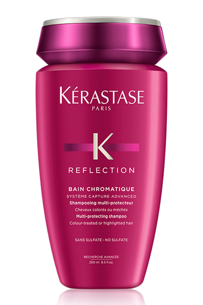 Kerastase Reflection Bain Chromatique Sulfate Free - Glamalot