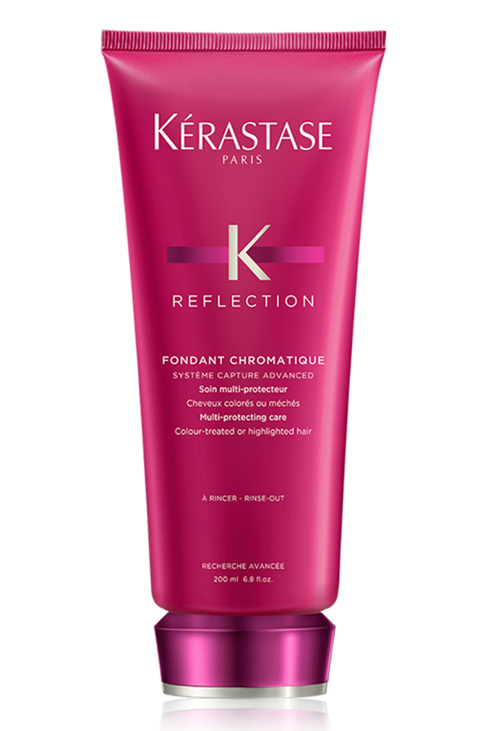 Kerastase Reflection Fondant Chromatique - Glamalot