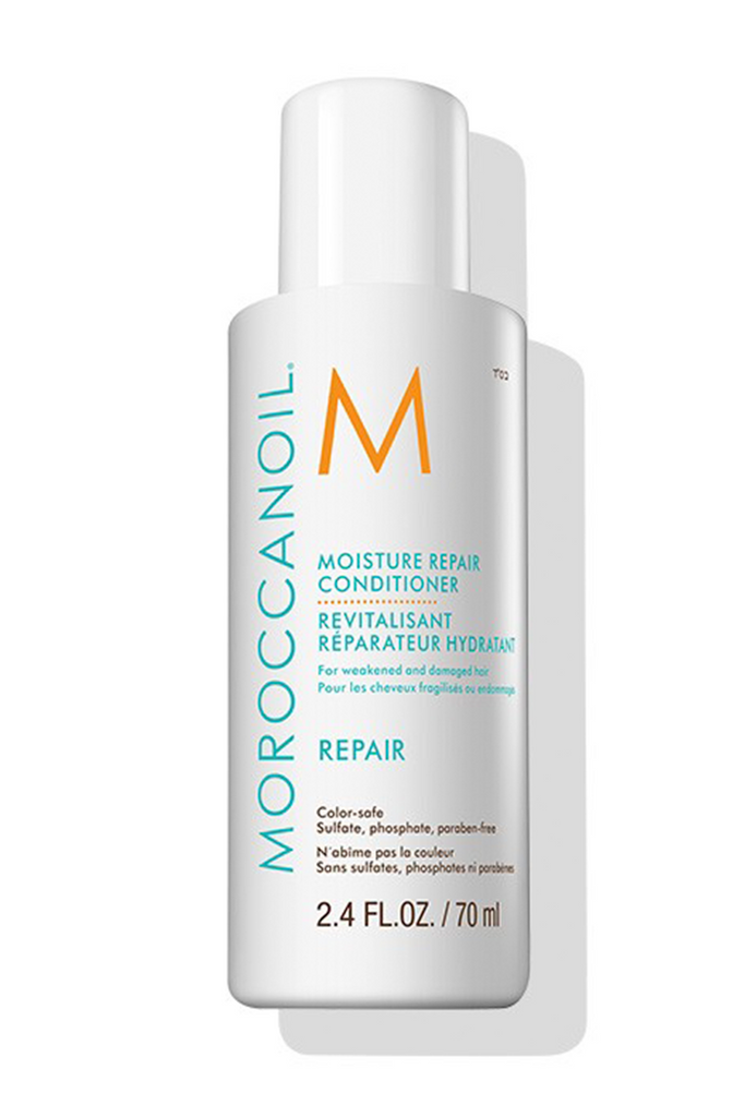 Moroccanoil Moisture Repair Conditioner - Glamalot