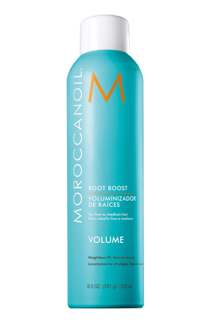 Moroccanoil Root Boost - Glamalot