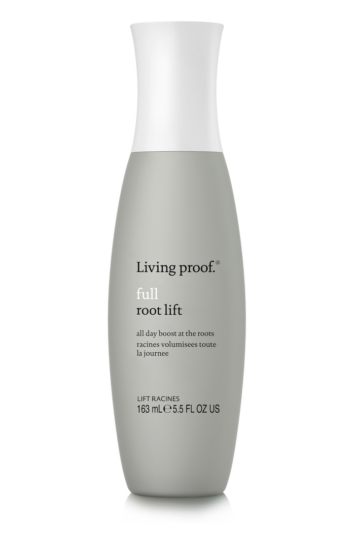 Living Proof Full Root Lift - Glamalot
