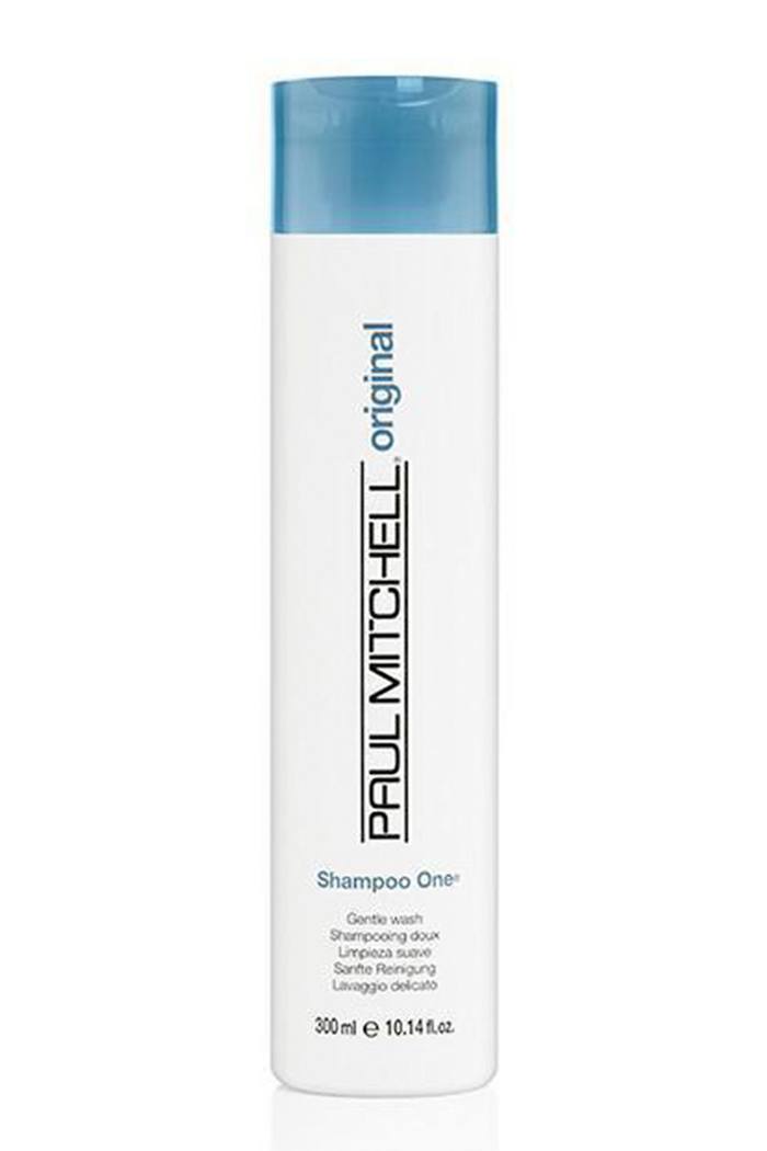 Paul Mitchell Shampoo One - Glamalot