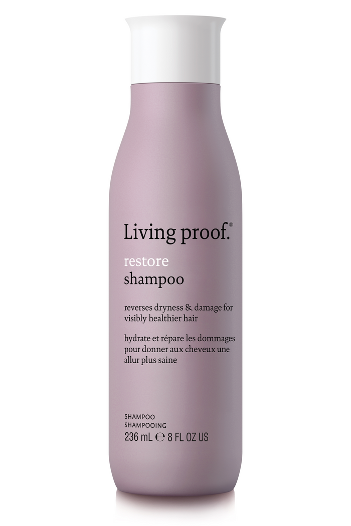 Living Proof Restore Shampoo - Glamalot