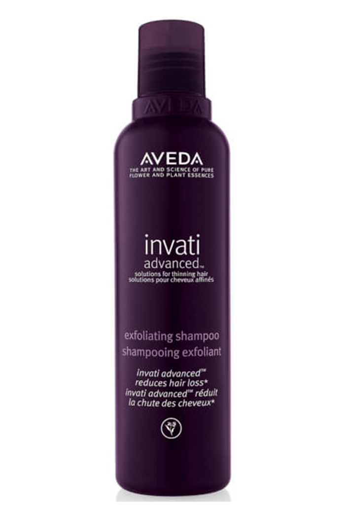 Aveda Invati Advanced Exfoliating Shampoo - Glamalot