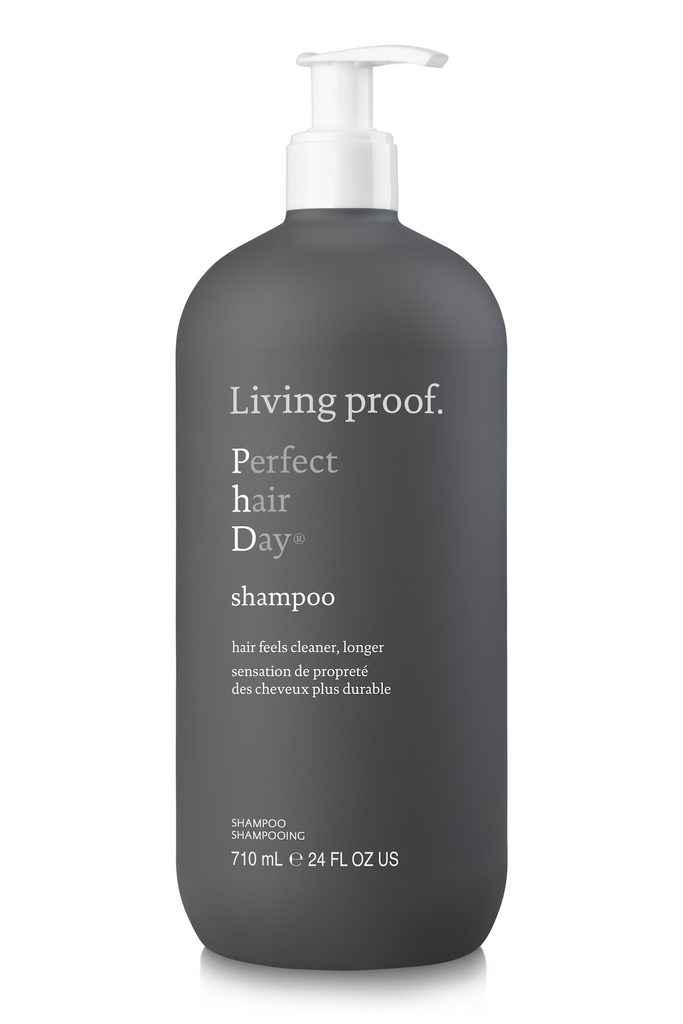Living Proof PhD Shampoo - Glamalot