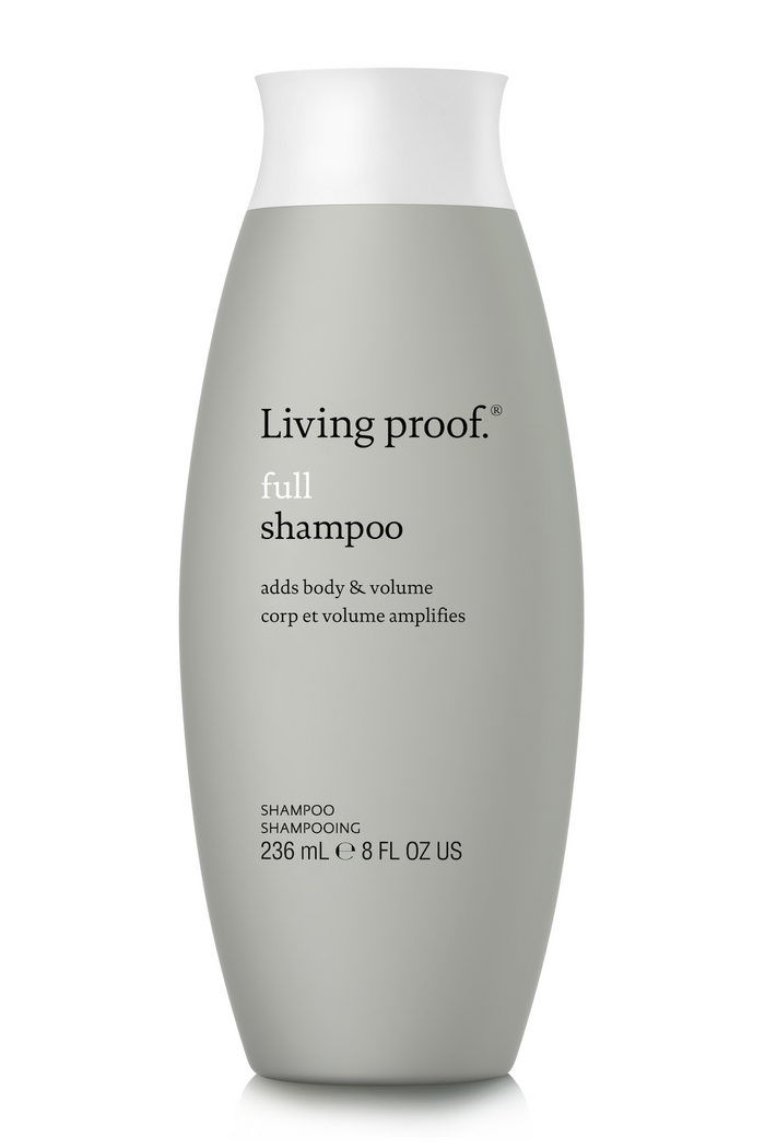 Living Proof Full Shampoo - Glamalot