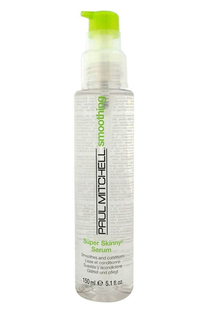 Paul Mitchell Super Skinny Serum - Glamalot