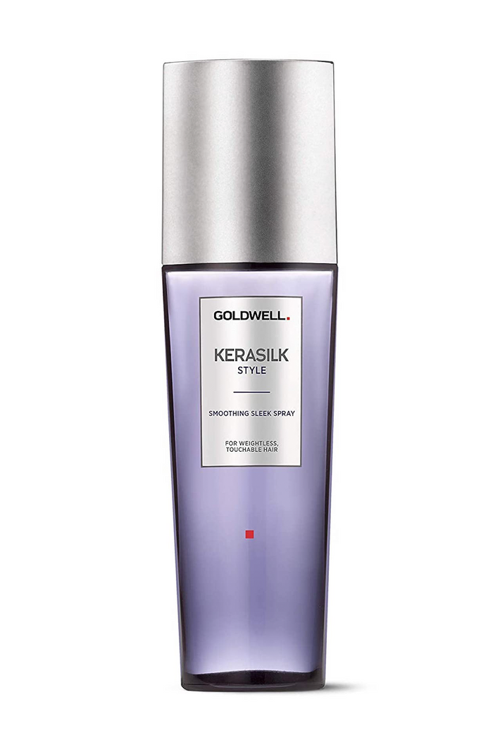 Goldwell Kerasilk Style Smooth Sleek Spray