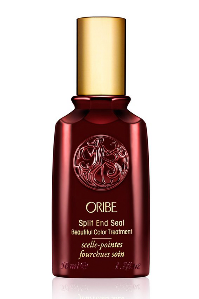 Oribe Split End Seal Beautiful Color Treatment - Glamalot
