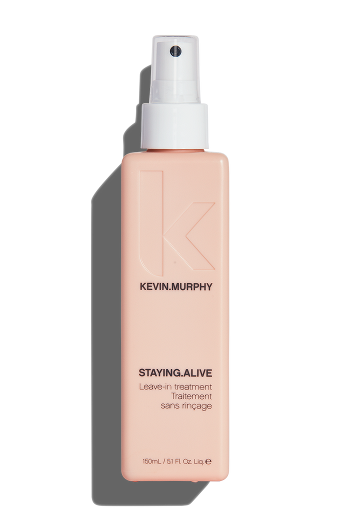 Kevin Murphy Staying Alive Leave-In Treatment