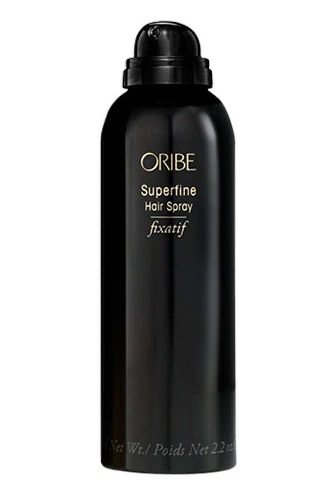 Oribe Superfine Hair Spray - Glamalot