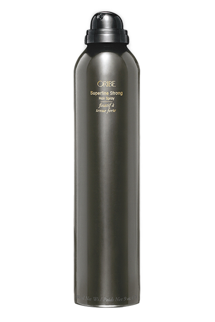 Oribe Superfine Strong Hair Spray - Glamalot