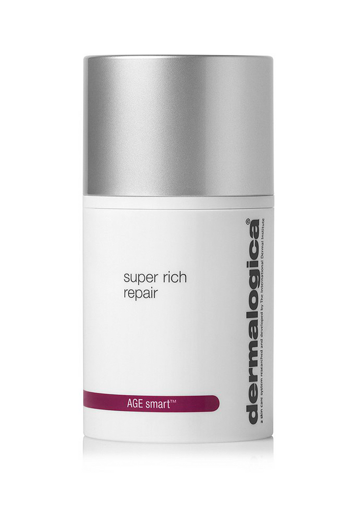 Dermalogica Age Smart Super Rich Repair