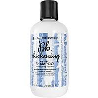 Bumble and bumble. Thickening Volume Shampoo - Glamalot