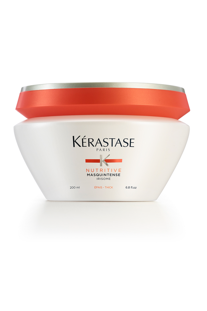 Kerastase Nutritive Masquintense For Thick Hair - Glamalot