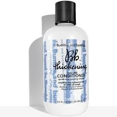 Bumble and bumble. Thickening Volume Conditioner