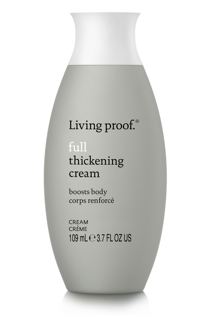 Living Proof Full Thickening Cream - Glamalot