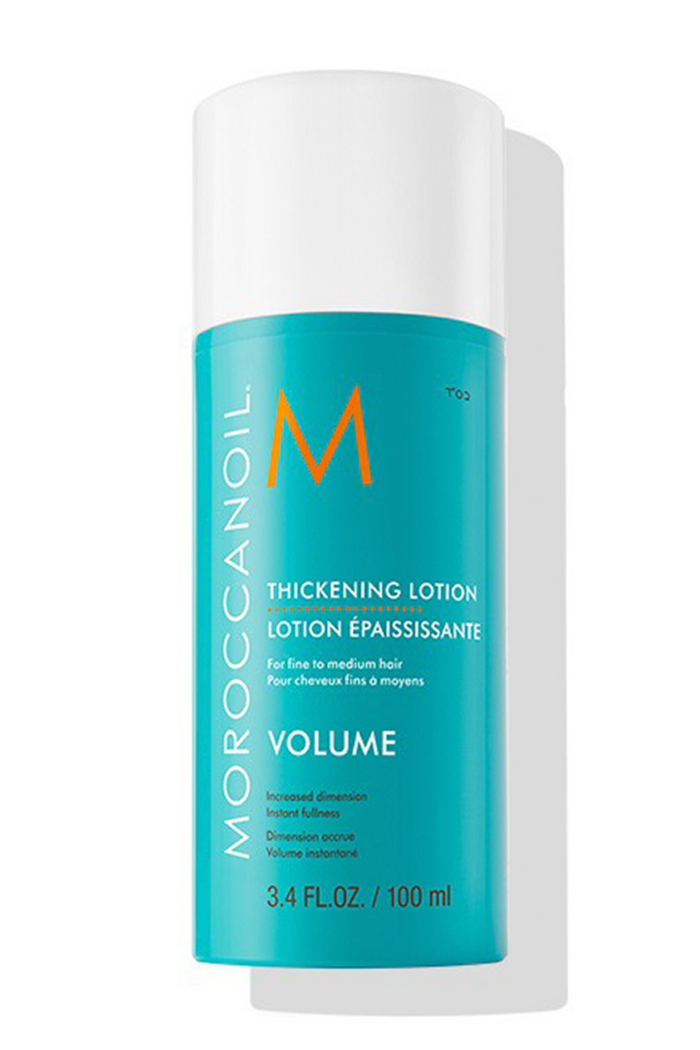 Moroccanoil Thickening Lotion - Glamalot