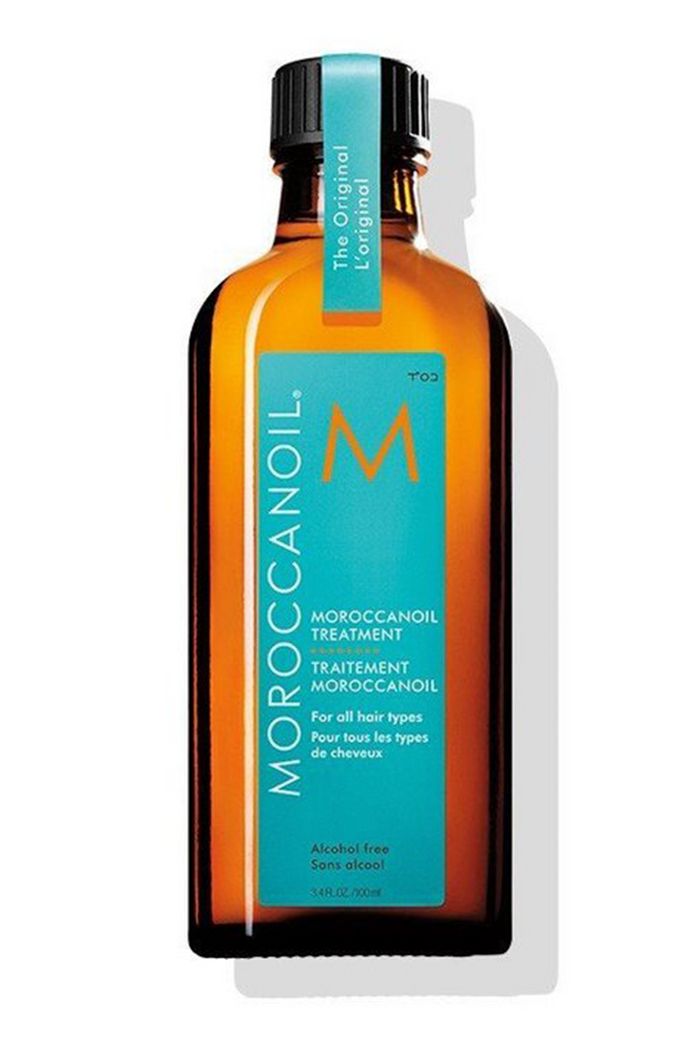 Moroccanoil Treatment Original - Glamalot