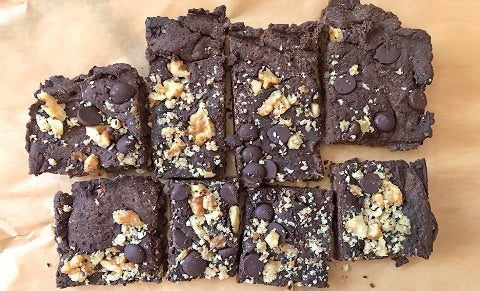 Source: https://www.yogiapproved.com/yum/black-bean-brownies-recipe