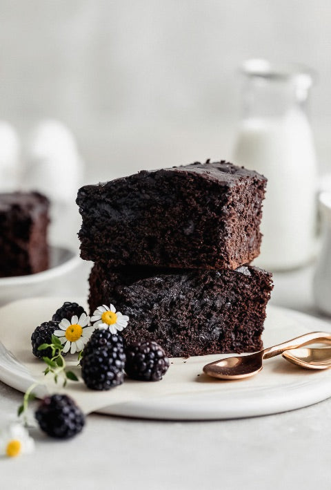 Source: https://yogaofcooking.co/blackout-brownies