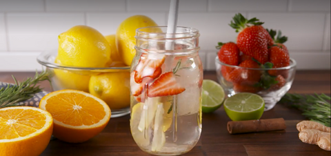 https://www.delish.com/entertaining/recipes/a58370/energy-boosting-infused-waters-recipe/