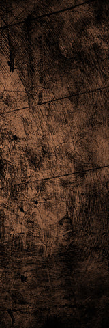 Burnished Wood (Pre-Order Deposit)