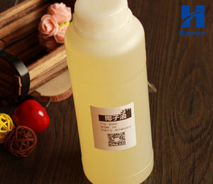 FRACTIONATED COCONUT OIL,NATURAL,ORGANIC BASE CARRIER OIL
