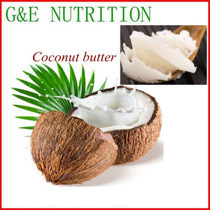 Pure coconut Oil, Coconut butter oil,natural organic for skin care&hair care- body massage oil
