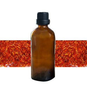 100% pure plant base Essential oil, skin care Safflower seed oil,Body Massage