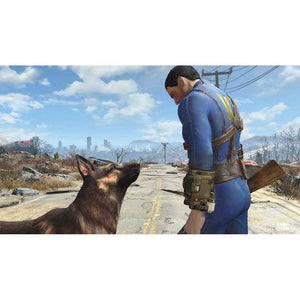 Fallout 4 - Xbox One [Digital]